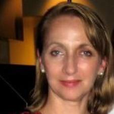 Avatar of Jill