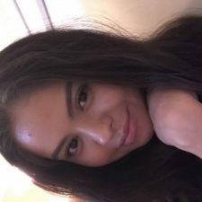 Milena Peralta