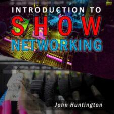 John Huntington