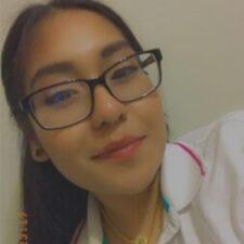 Flora Hernandez