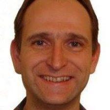 Martin Andreas Rhode