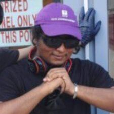 Ryan Rahul