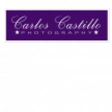 Avatar of carloscastillophotography