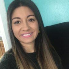 Avatar of Sandra Cruz