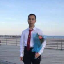 Hao Ting