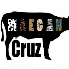 MCruz