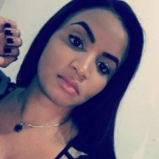 Chanell Perez