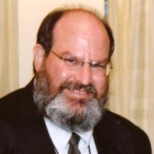 Lloyd Carr