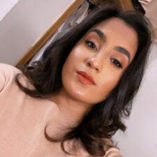 Yammaly Martinez