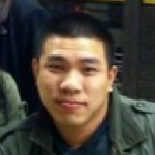 Simon Ho