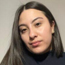 Vanessa Gallego