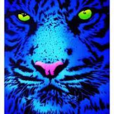Avatar of bluetiger