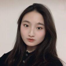 Xiaorong Guan