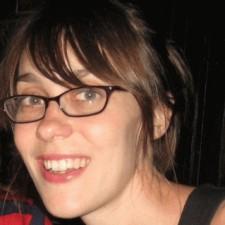 Elizabeth Alsop