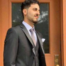 Habeeb Zandani