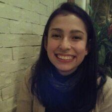 Manuela Zeidman