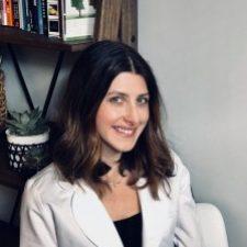 Lauren Seaquist