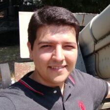 Alberto Tuican
