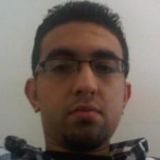 Ahmed Zanaty