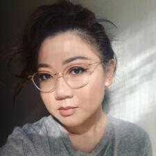 Kelly Wen
