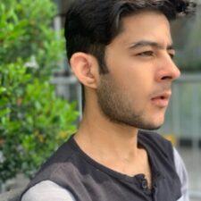 Mian Hamza