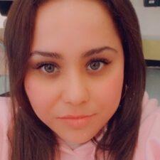 Natalie Mercado