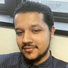 Avatar of Joshua J Morales
