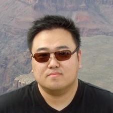 Chenhua Li