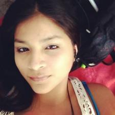 Jennifer Tapia
