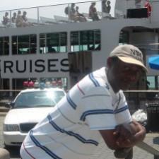 mawuena gadesseh