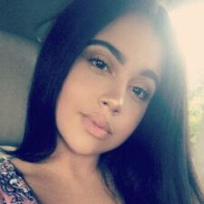 Avatar of Nathalie Diaz