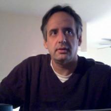 Avatar of Peter Catapano