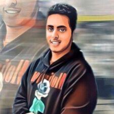 Abdulrab Aldaeri