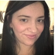 ChristinaRodriguez