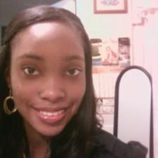 Profile picture of Tammoya