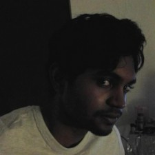 Avatar of bpersaud