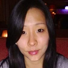 Ju Youn Lee