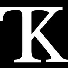 Tenzin Kalden