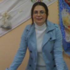 Prof. Yasar