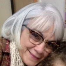 Maria E. Bilello