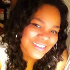 Profile picture of Tanisha Samuda RN