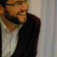 Adrian Murcia