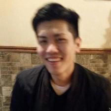 Ying Jun Zhang