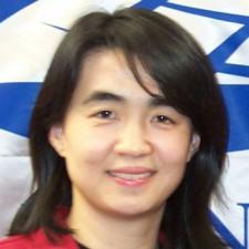 Sandie Han