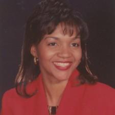 Avatar of Karen L Dunkley