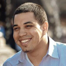 Orlando Mario Arias