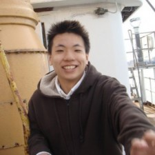 Bin Bin Zheng