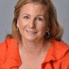 Avatar of Bridget Maley PhD,RN