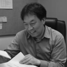 Ohbong (John) Kwon