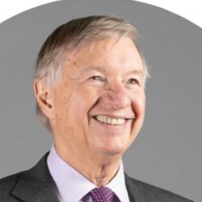 Richard E. Hanley